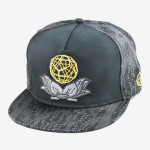 First-Contact-Gold-Front_Fitted